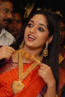 Tamil Nadu Jewellary
