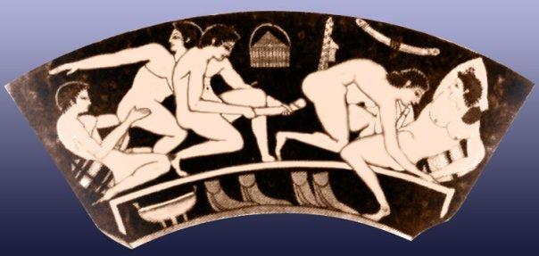 LARMARI OBERT IMAGENES DE LAS RELACIONES HOMOSEXUALES EN LA