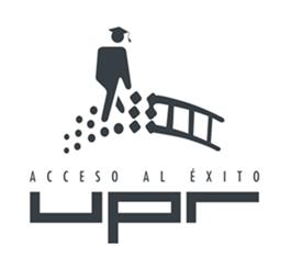 Consejera en Linea Acceso al Exito