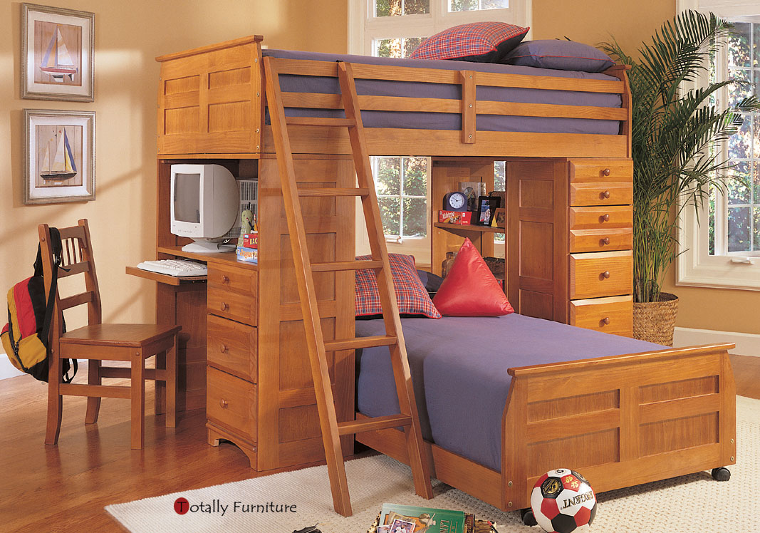 Arquitectura e ingenier a dormitorios for Cuanto cuesta una cama king size