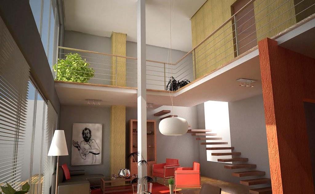 Arquitectura e ingenier a loft - Arquitectura e ingenieria ...