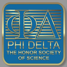 Honor Society of Science