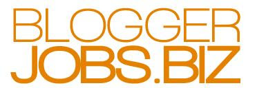 http://bloggerjobs.biz/