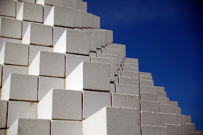 Concrete That Lasts for 16,000 Years by MIT