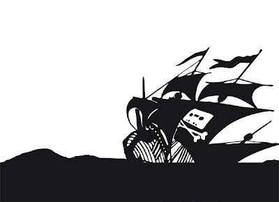 The Pirate Bay's Deal Still Remain Silent But May Not Be Sold