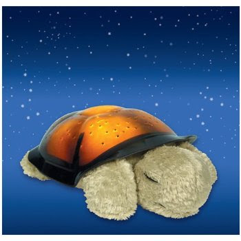 Cloud b Twilight Constellation Night Light To Fill Your Kid Room