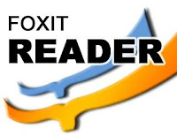 Foxit PDF Reader – Leitor de PDF