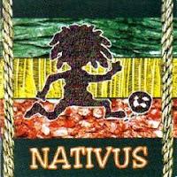 Natiruts – Nativus