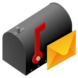 Новости на Email