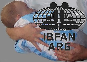 IBFAN ARG