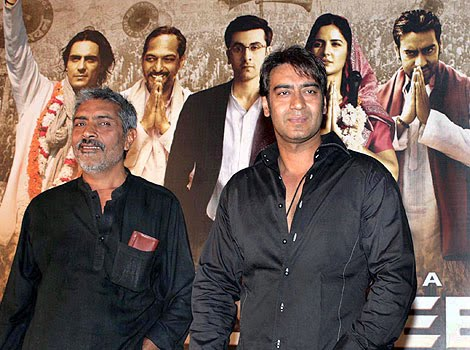 Raajneeti 3 Movie In Hindi Free Download Mp4