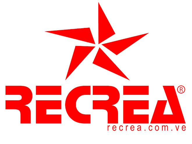 Recrea ...lideres en recreacion