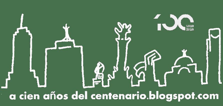 A cien años del centenario
