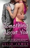 best contemporary romance, Something About You