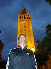 Funestiando x Sevilla