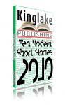 """Buy """"10 Modern Short Stories 2010"""