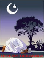 Ebook Seputar Ramadhan