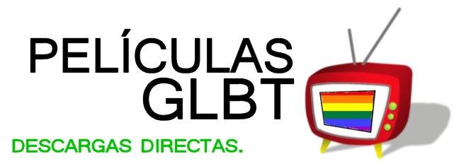 Peliculas GLBT