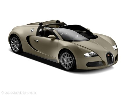 2009 bugatti veyron motorcycles cars motorcycle. Black Bedroom Furniture Sets. Home Design Ideas