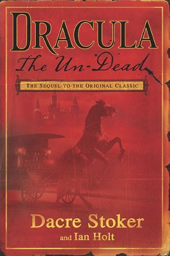 the power and influence of women in bram stokers dracula Coitus interruptus: sex, bram stoker, and dracula an article from journal romanticism on the net (the gothic: from ann radcliffe to anne rice), on Érudit.