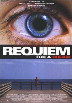 Requiem for a Dream 2000  IMDb