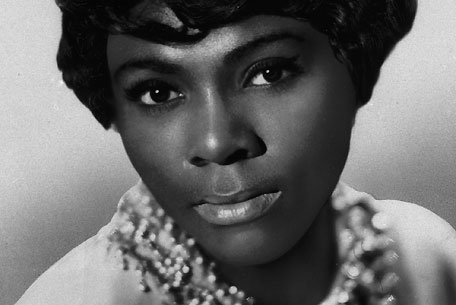 One Sweet Song: Dee Dee Warwick...