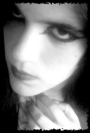 ┼ Diabolic Doll ┼