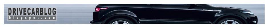 Блог про Автомобили - DriveCarBlog.blogspot.com