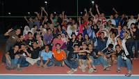 UTP Classmates