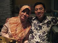 Papa&Mama