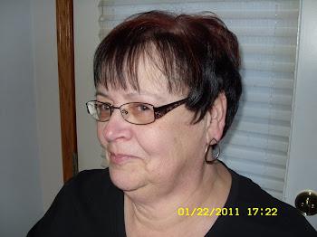 January 22, 2011