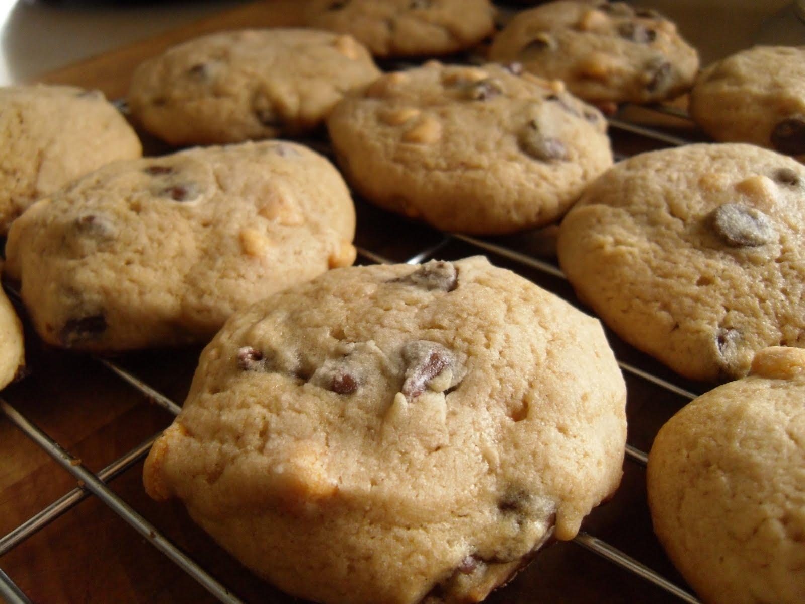 Печенья на сметане рецепт пошаговый