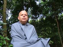 monge petrô