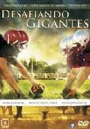 Desafiando Gigantes – Dublado – Filme Online