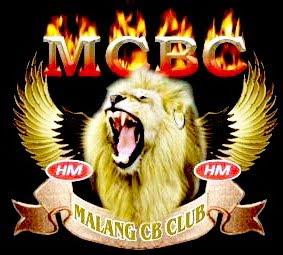 """Malang CB Club"""
