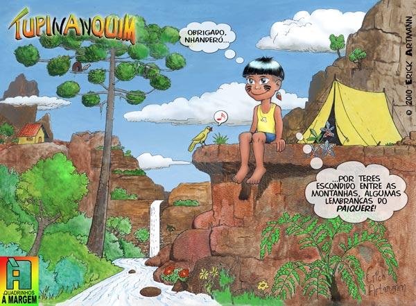 http://3.bp.blogspot.com/_6EIQpWqivLU/S8x2WR5PyqI/AAAAAAAAANQ/pk0P8hNm8JE/s1600/cachoeira-tupinanquim.jpg
