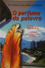 O PERFUME DA PALAVRA: