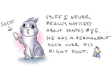 [sock1]