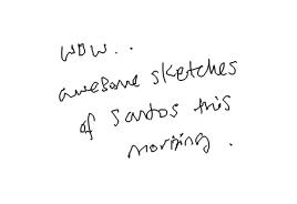 [Drawme4]