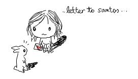 [love+letter+1]