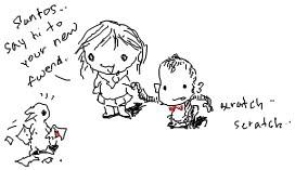 [love+letter+3]