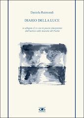 DIARIO DELLA LUCE - Mobydick Editore