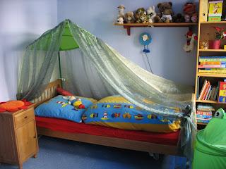 k niginnenreich november 2008. Black Bedroom Furniture Sets. Home Design Ideas