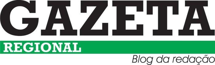 Gazeta Regional