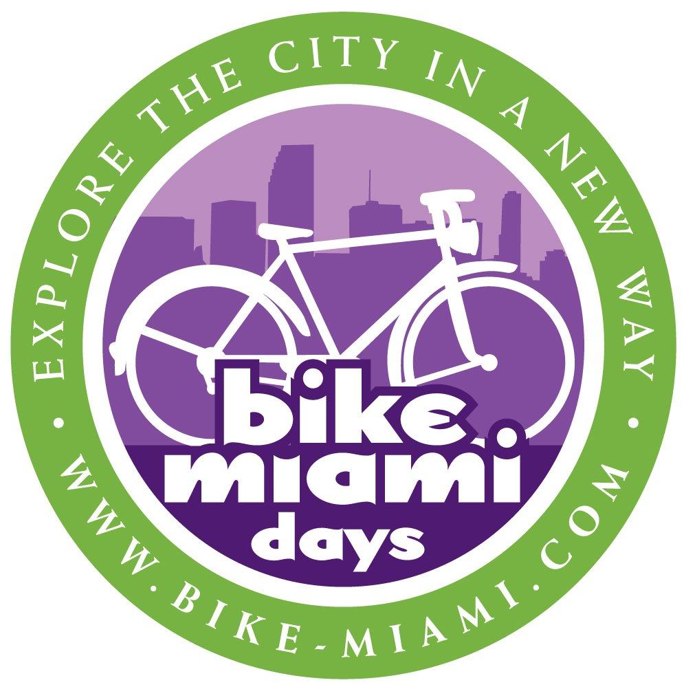 [Bike_Miami_Days_logo_08.jpg]