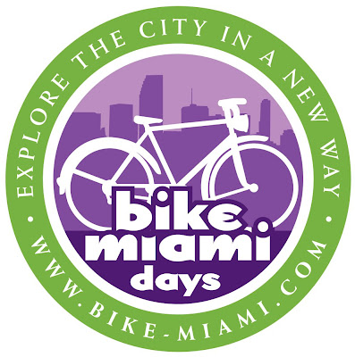 Bike Miami Days Bike Miami Days Our blog has