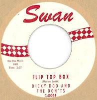 Eddie Blazonczyk Presents Al Piatkowski Al Squeeze Box Serenade