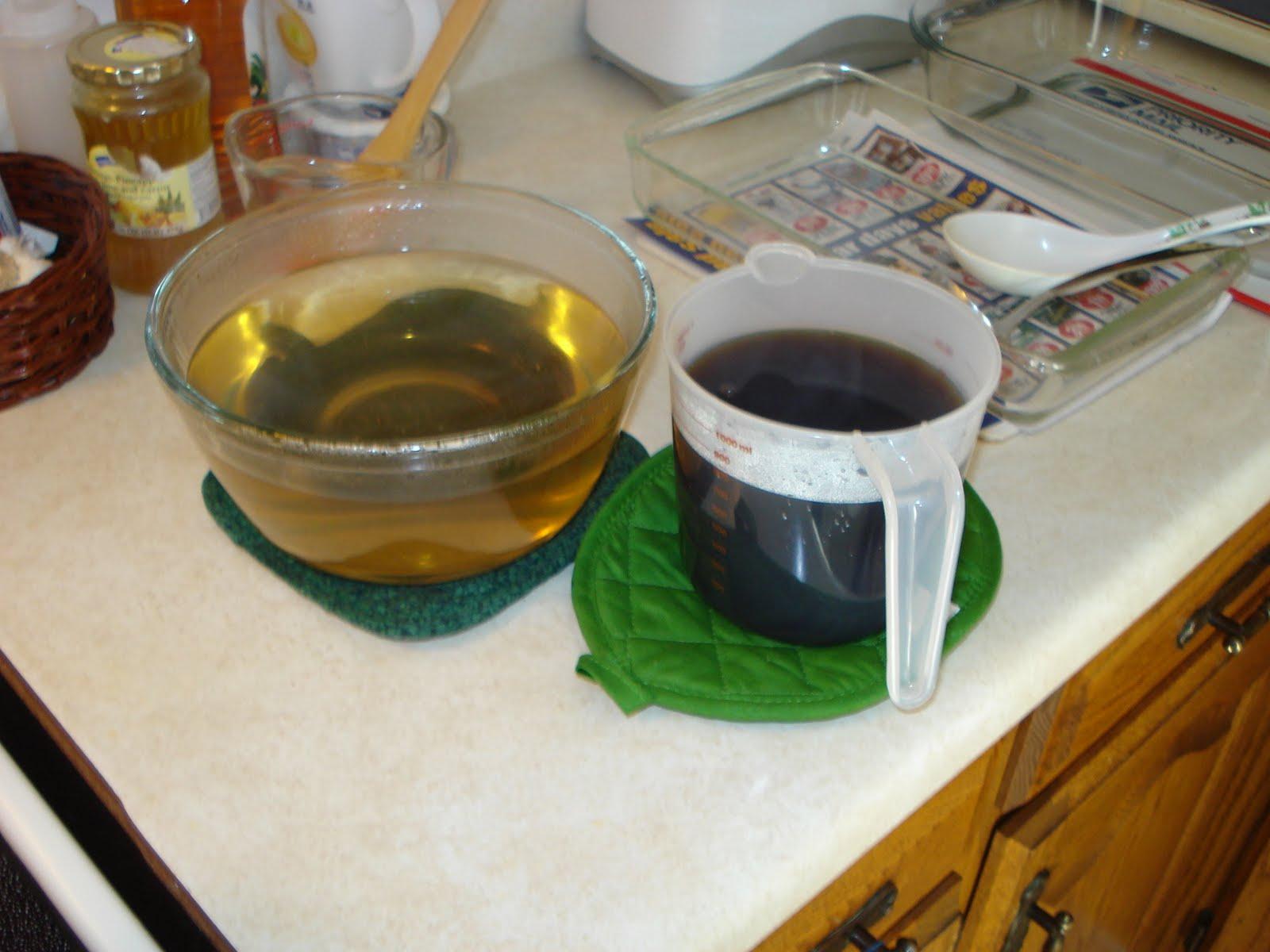 english tutoring  making agar
