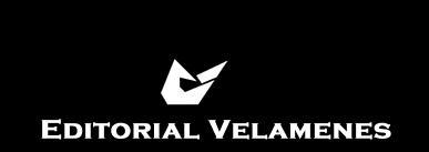 Editorial Velamenes