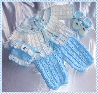 Теги вязание для новорожденных спицами